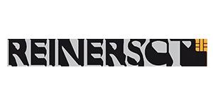 Logo REINER SCT
