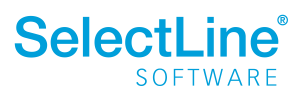 Logo SelectLine