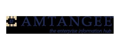 Logo Amtangee